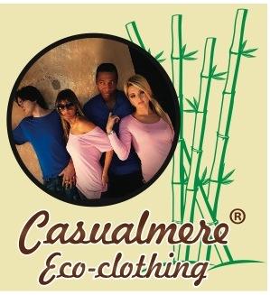 Casualmere® brand avatar