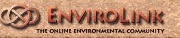 Envirolink logo