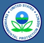 U.S. EPA logo