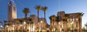 Smith Center Las Vegas
