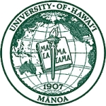 University_of_Hawaii_seal