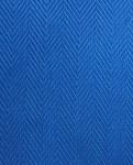 Detail of Casualmere® mini-herringbone twill fabric of 100% Bamboo shirts.
